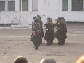 http://sa.uploads.ru/t/GK8Fr.jpg