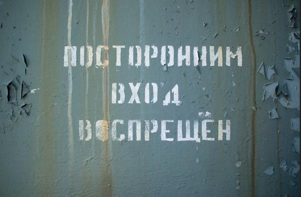 http://sa.uploads.ru/t/GMXdu.png