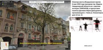 http://sa.uploads.ru/t/GMYOv.jpg