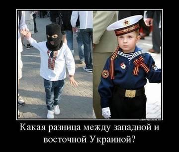 http://sa.uploads.ru/t/GPqye.jpg