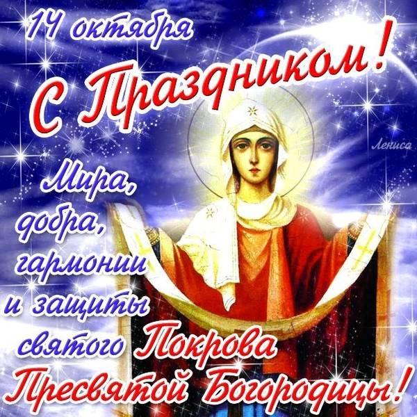 http://sa.uploads.ru/t/GSzEl.jpg