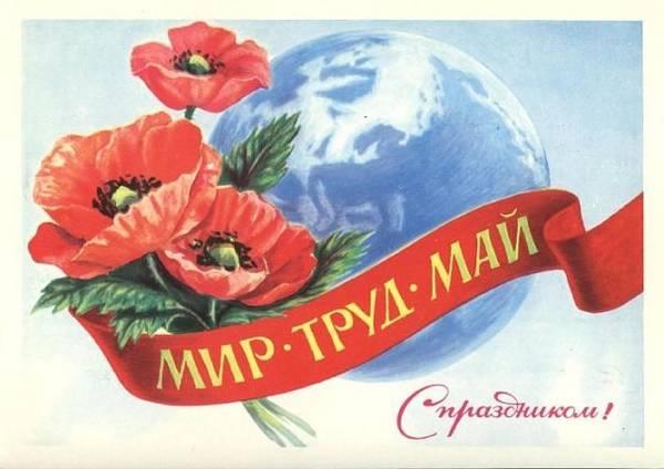 http://sa.uploads.ru/t/GU9yE.jpg
