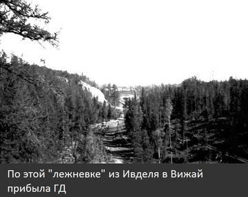 http://sa.uploads.ru/t/GUkHK.jpg