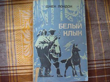 http://sa.uploads.ru/t/GWCuw.jpg