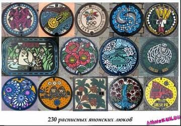 http://sa.uploads.ru/t/GbpOR.jpg