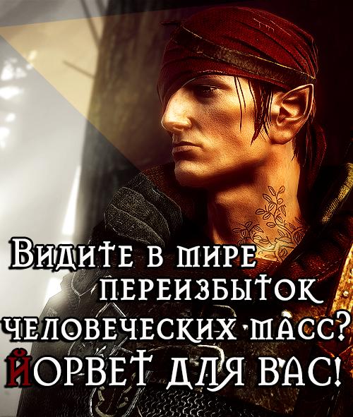 http://sa.uploads.ru/t/Gd4vl.jpg