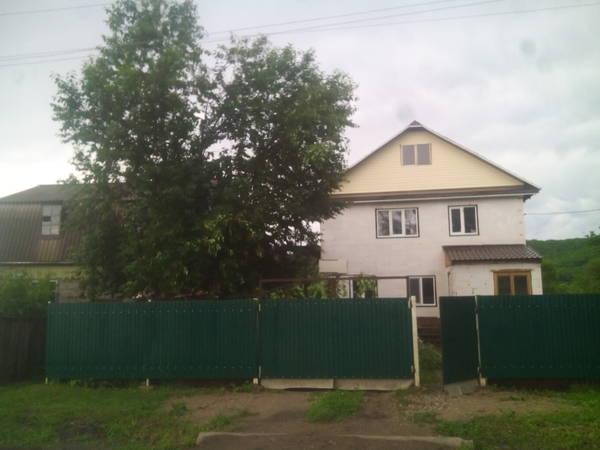 http://sa.uploads.ru/t/GufxH.jpg