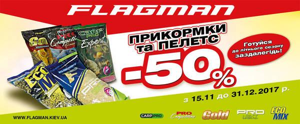 http://sa.uploads.ru/t/GwDLf.jpg