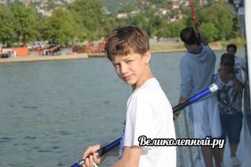 http://sa.uploads.ru/t/GxZJ5.jpg