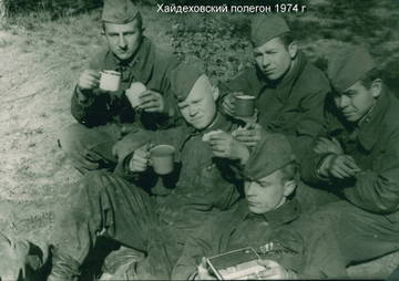 http://sa.uploads.ru/t/GzgeH.jpg