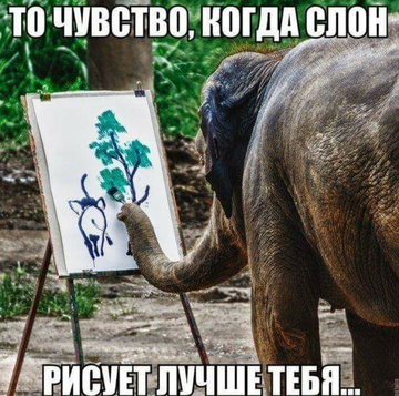 http://sa.uploads.ru/t/H4hTQ.png