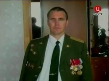 http://sa.uploads.ru/t/HAnt3.jpg