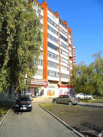http://sa.uploads.ru/t/HBJTq.jpg