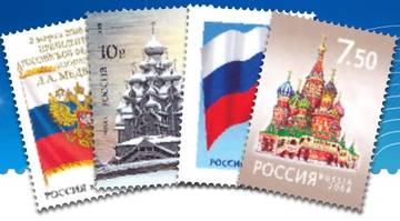 http://sa.uploads.ru/t/HDNxY.jpg