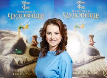 http://sa.uploads.ru/t/HEuwc.jpg