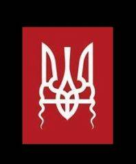 http://sa.uploads.ru/t/HGb8Z.jpg