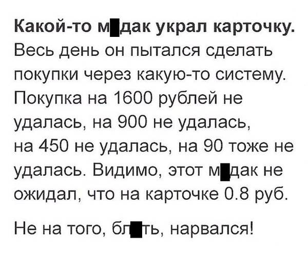 http://sa.uploads.ru/t/HJM6p.jpg
