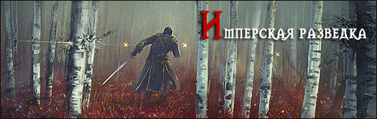 http://sa.uploads.ru/t/HRMkq.jpg