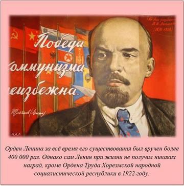 http://sa.uploads.ru/t/HRbtX.jpg