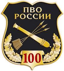 http://sa.uploads.ru/t/HTQVA.jpg