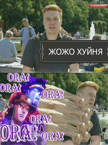 http://sa.uploads.ru/t/HVL8A.jpg