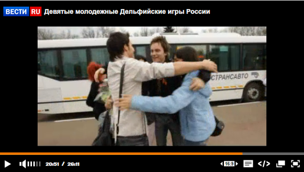 http://sa.uploads.ru/t/HYFsu.png