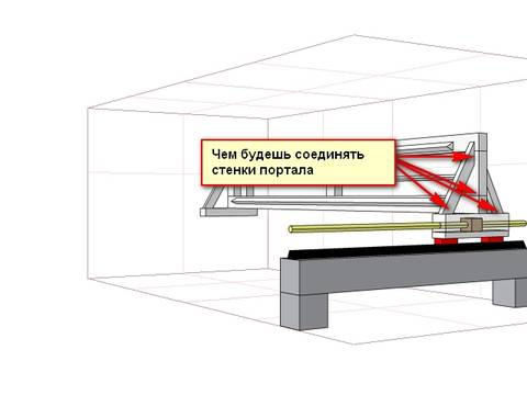 http://sa.uploads.ru/t/HYKiQ.jpg
