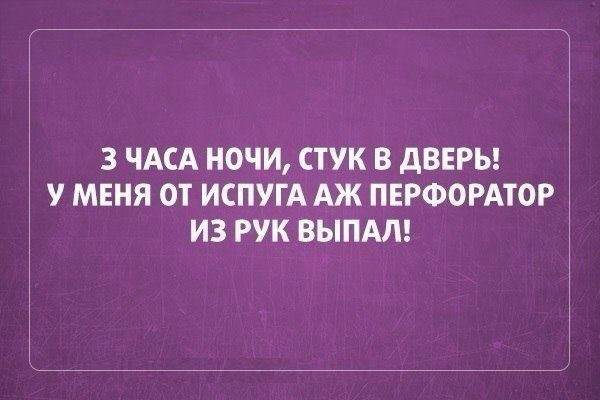 http://sa.uploads.ru/t/HarxG.jpg
