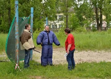 http://sa.uploads.ru/t/Hbz6N.jpg