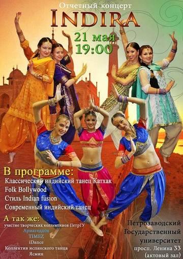 http://sa.uploads.ru/t/Hi26f.jpg