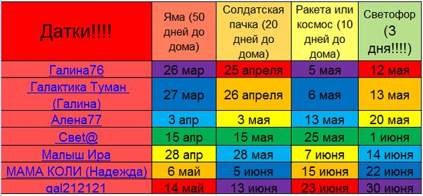 http://sa.uploads.ru/t/Hm6RQ.png