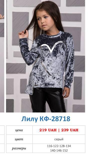 http://sa.uploads.ru/t/HmbEO.jpg