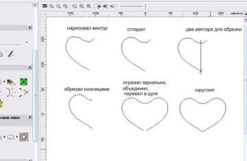 http://sa.uploads.ru/t/HmxlY.jpg