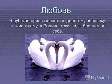 http://sa.uploads.ru/t/HqZy3.jpg