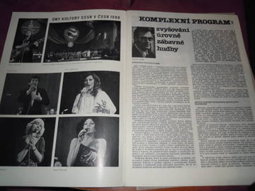 http://sa.uploads.ru/t/Hr2mp.jpg