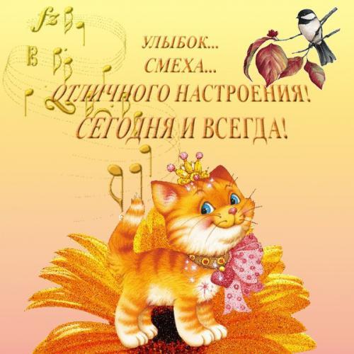 http://sa.uploads.ru/t/HsK02.jpg