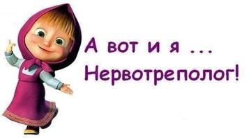 http://sa.uploads.ru/t/HysUd.jpg