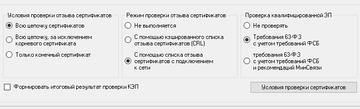 http://sa.uploads.ru/t/I1Q7p.png