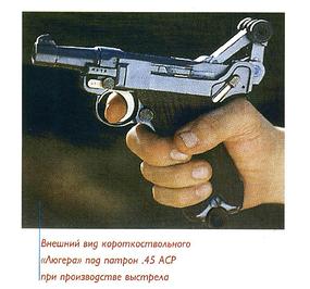 http://sa.uploads.ru/t/I2YvM.png