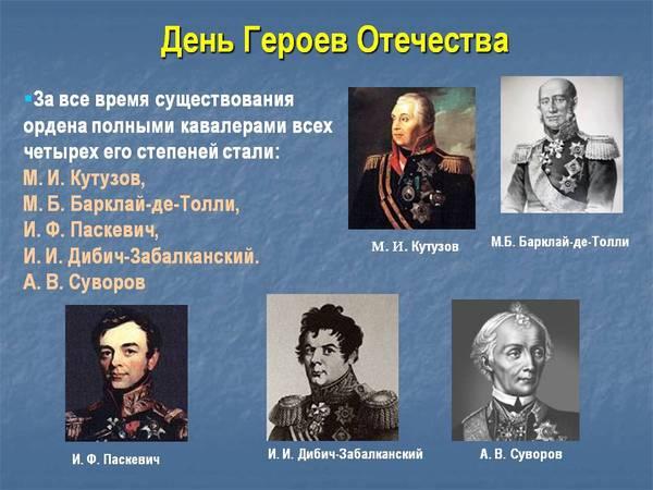 http://sa.uploads.ru/t/I6Oef.jpg