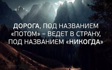 http://sa.uploads.ru/t/I9bv3.jpg