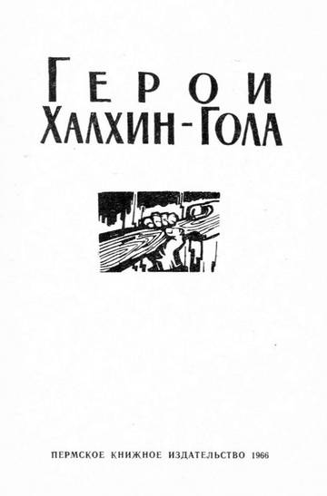 http://sa.uploads.ru/t/IA79S.jpg