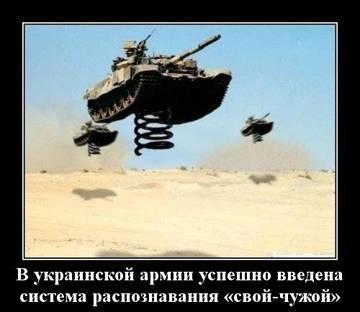 http://sa.uploads.ru/t/IEriD.jpg