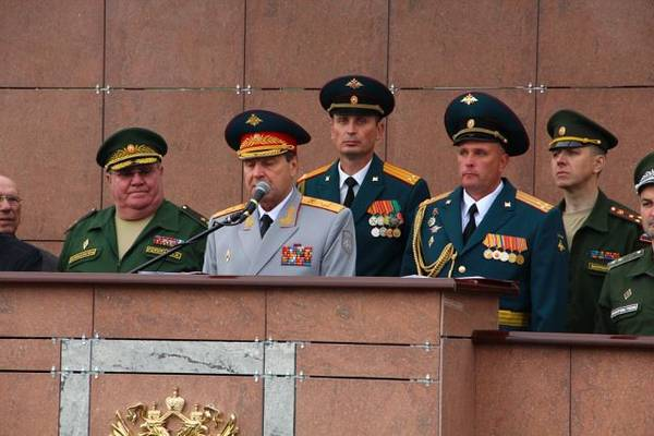 http://sa.uploads.ru/t/IGuts.jpg