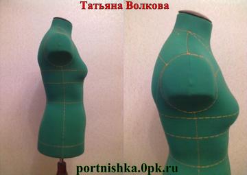 http://sa.uploads.ru/t/IMfEv.png