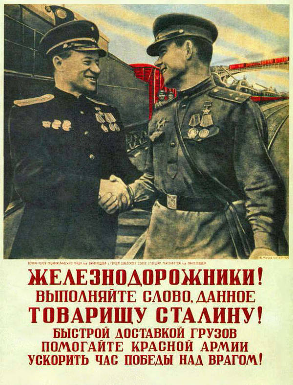 http://sa.uploads.ru/t/IXnmH.jpg