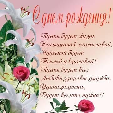 http://sa.uploads.ru/t/Ie8ug.jpg