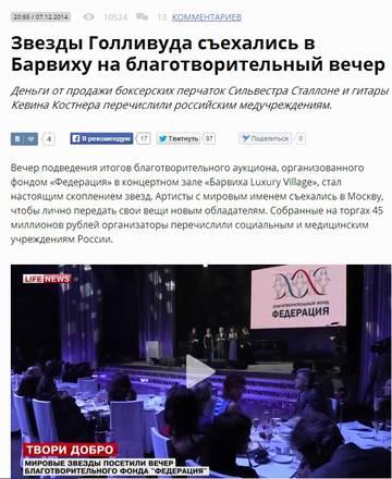 http://sa.uploads.ru/t/IilJT.jpg