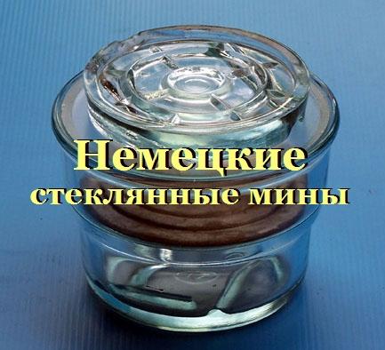 http://sa.uploads.ru/t/IloPB.jpg