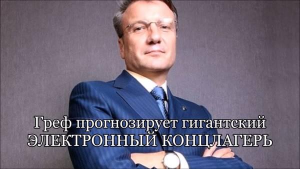 http://sa.uploads.ru/t/InEMU.jpg